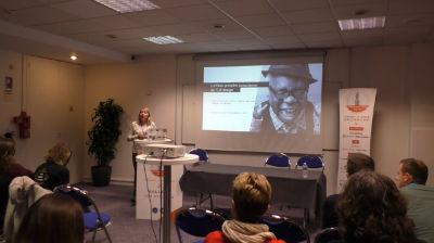 Camille Pacquet: Créer un site WordPress pour une TPE : petit guide de survie à l'usage des développeurs