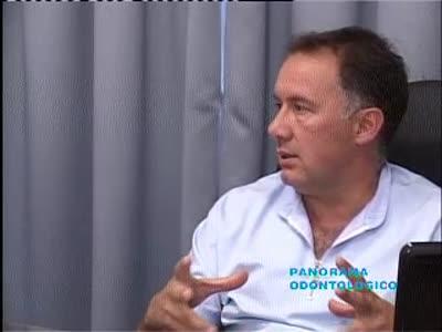 panodonto-Prof. Dr. Gustavo J. Vernazza