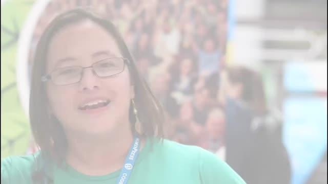 Lidia Arroyo: Comunidad, la pasión de compartir conocimiento