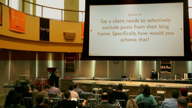 Jake Goldman: 10 Interview Questions I Ask Every Developer