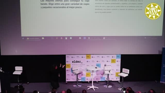 Ana Cirujano: Tipografía responsive: mejora el diseño de tu web
