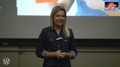 Dr. Nancy Richmond: Does Social Media Make You Happy