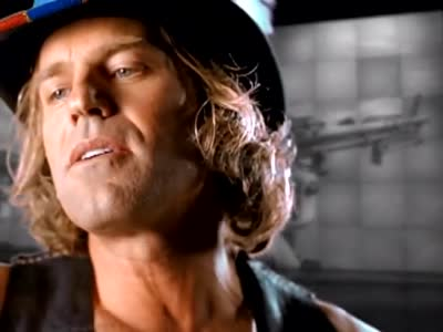 Big & Rich – 8th Of November [OFFICIAL VIDEO]