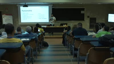 Alessandro Frangioni: Digital Strategies: A/B Test e Landing Page in WordPress con Instapage e Google Optimize