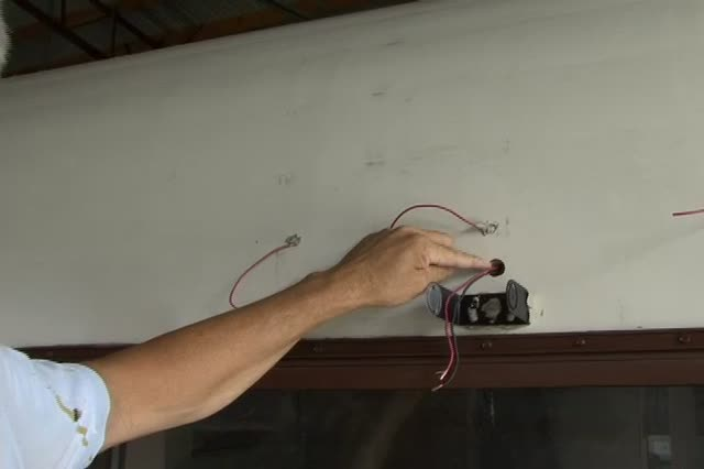 How To Install A Wireless RV Back-Up Camera | The #1 RV Video ...