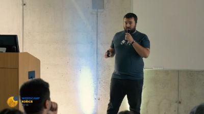 Fero Volár : Bez HTTPS to už nepôjde