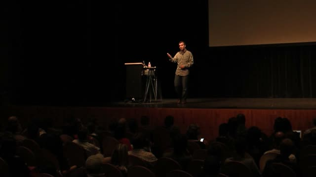 Andrew Nacin: WordPress 3.7: Foundations