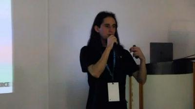 Claudio Sanches: Aprenda a criar uma loja com WooCommerce e veja as novidades da versão 2.1.0