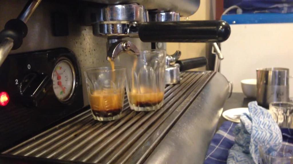 Australian_coffee_school-46