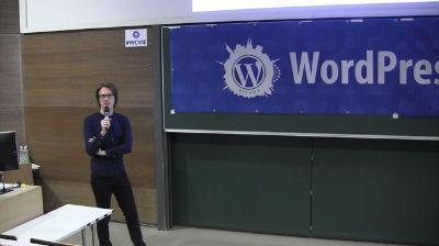 Oliver Schöndorfer: Erste Hilfe Web Design – Wie vermeide ich die schlimmsten Fehler?