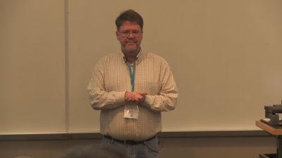Calvin Powers: Lies, Damned Lies, and Google Analytics