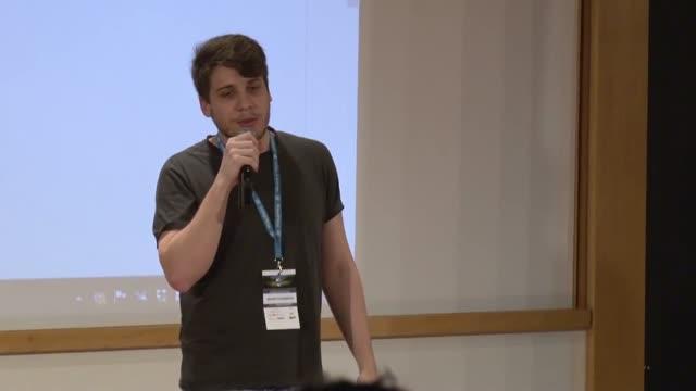 Bruno Figueiredo: Small Talk: Estratégia de conteúdo para SEO com Bruno Figueiredo