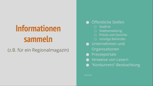 Harald Wendler, Udo Meisen: Nachrichtenmagazine mit WordPress