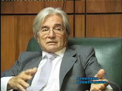 panodonto-Dr. Héctor Álvarez Cantoni