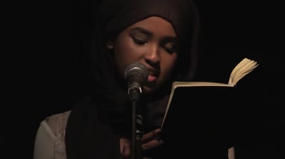 Muna+Abdulahi+-+_Explaining+Depression+to+a+Refugee_