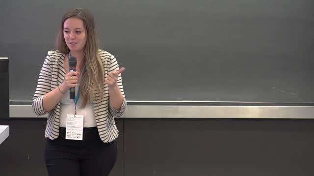 Alexanne Laplante: Donner un accès admin au client