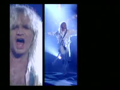 Jani Lane | Hard Rock Hideout