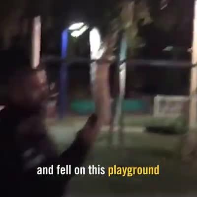 Israel kön video
