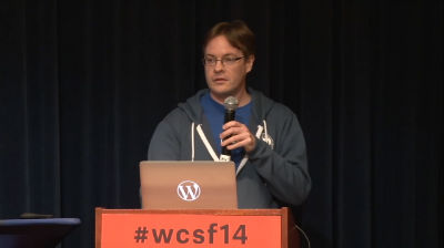 Joe Dolson: Good Habits: Coding for Accessibility