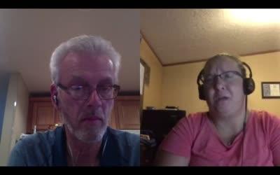 WordPress Community Interview With Michele Butcher-Jones.mp4