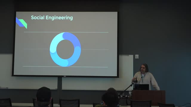 Steve Schwartz: WordPress Security - You're STILL NOT Doing Enough!