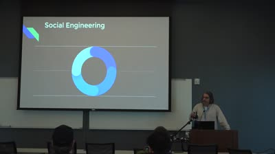 Steve Schwartz: WordPress Security – You're STILL NOT Doing Enough!