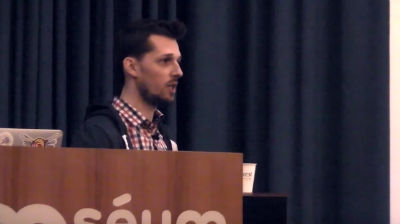 Piotr Soluch: How To Run a WordPress Company And a Family of 5 and Not Go MAD.