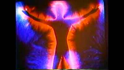 A Phantom Force, the Astral Light | Theosophy Watch