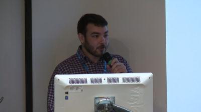 Daryll Doyle: Securing SVG Uploads in WordPress