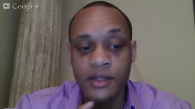Frederick Townes: WordPress Performance Optimization