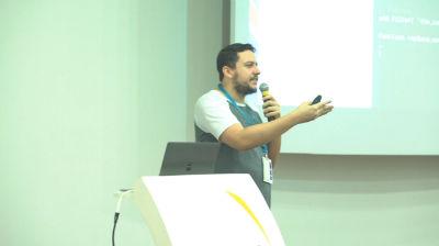 Allyson Souza: Plugin Territory: o quê é responsabilidade de temas e o que é responsabilidade dos plugins