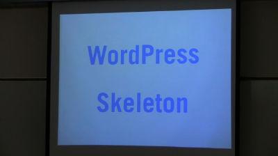 Deploying WordPress with WPStack