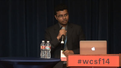 M. Asif Rahman: How WordPress Helped Me To See The World From Bangladesh and Dream Big