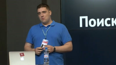 Павел Карпов: WordPress SEO: ловим на живца
