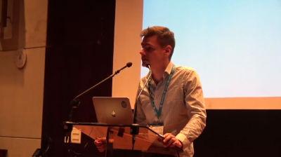 Clément Roy: Comment WordPress a sauvé mon agence ?