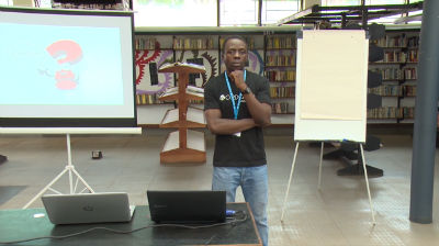 Ngonidzashe Mhuruyengwe: The Power of Page Builder Plugins in Building a WordPress Site