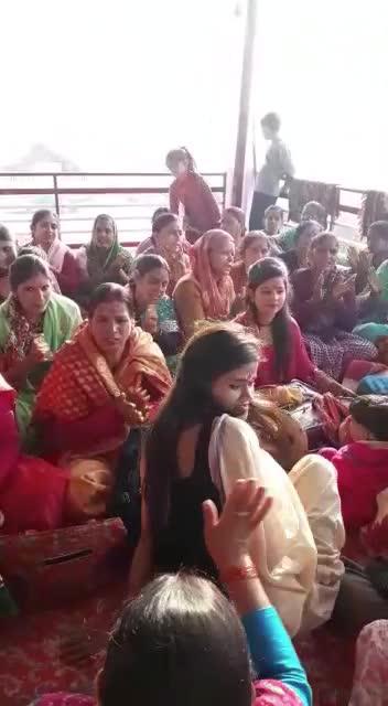 Yoga Rishikesh is located