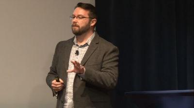 Zack Tollman: A Look at WordPress Performance