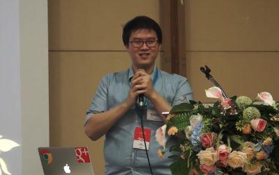 Karun Jaraslertsuwan: ก้าวแรก WordPress ต้องรู้อะไรบ้าง