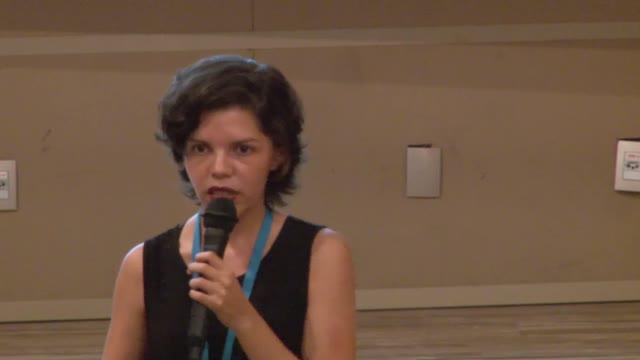 Anyssa Ferreira: Como estilizar temas: Técnicas e Dicas