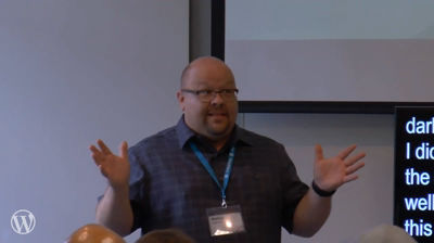 Nathan Ingram: What I Wish I'd Known About Freelancing