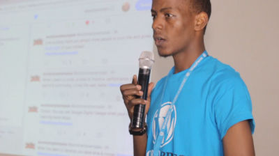 Frank Nsubuga: WordPress For Business - The Must Haves. DOs and Donts