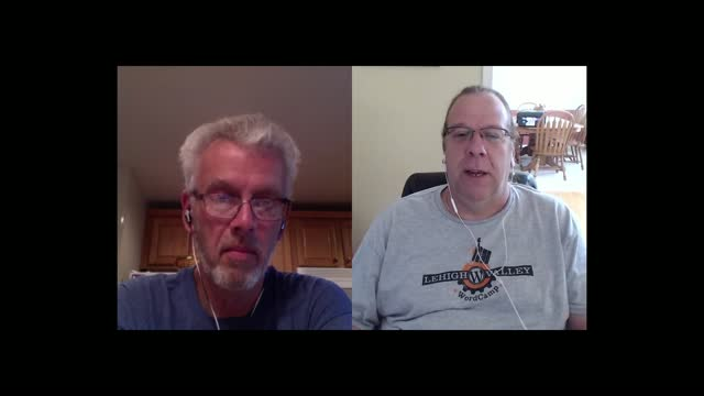 WordPress Community Interview With Ken Kramer