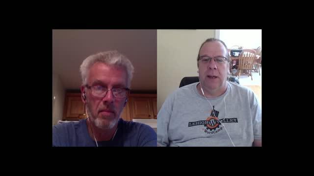 WordPress Community Interview With Ken Kramer