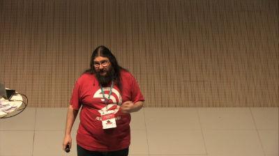 José Ángel Vidania: Colecciones de bloques para WordPress