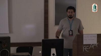 Silviu Runceanu: How WordPress Influences Design