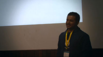 Chandra Maharzan: Making a successful career out of WordPress