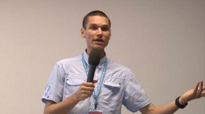 Геннадий Ковшенин: Профилирование кода в WordPress