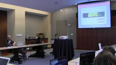 Sara Cannon: KidsCamp Atlanta - Smart Design