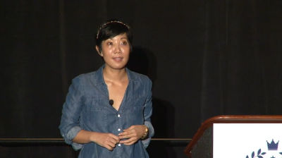 Maile Ohye: A View From Google - The Latest in Google And Google
